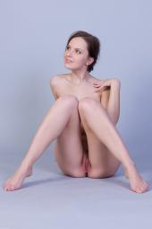 проститутка Лика фото проверено